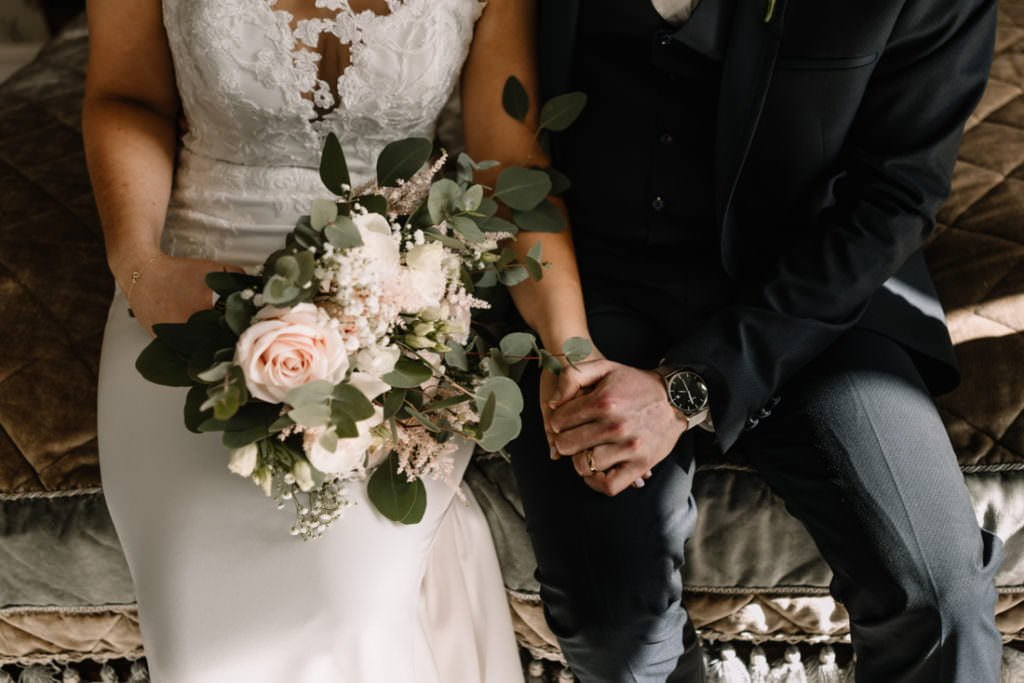 325 kilronan castle wedding photographer ireland