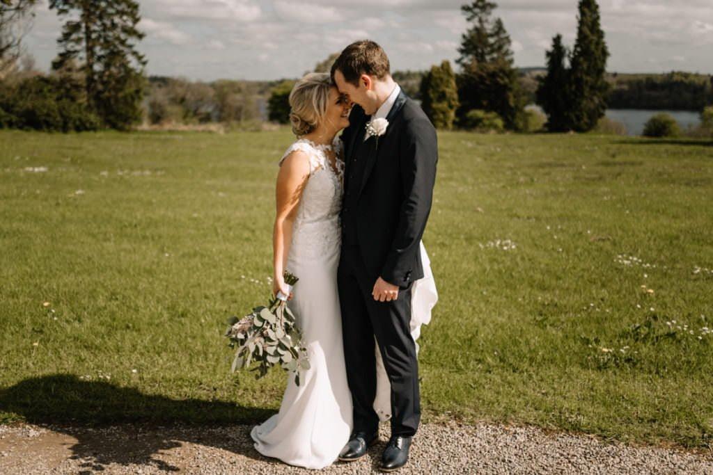 335 kilronan castle wedding photographer ireland