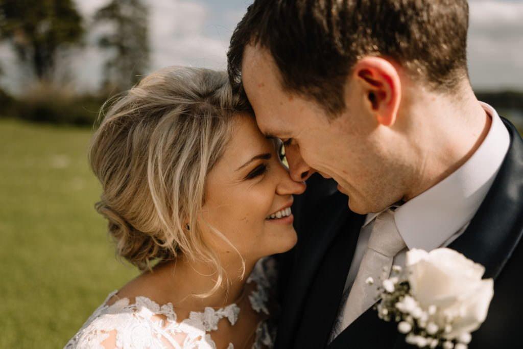 336 kilronan castle wedding photographer ireland