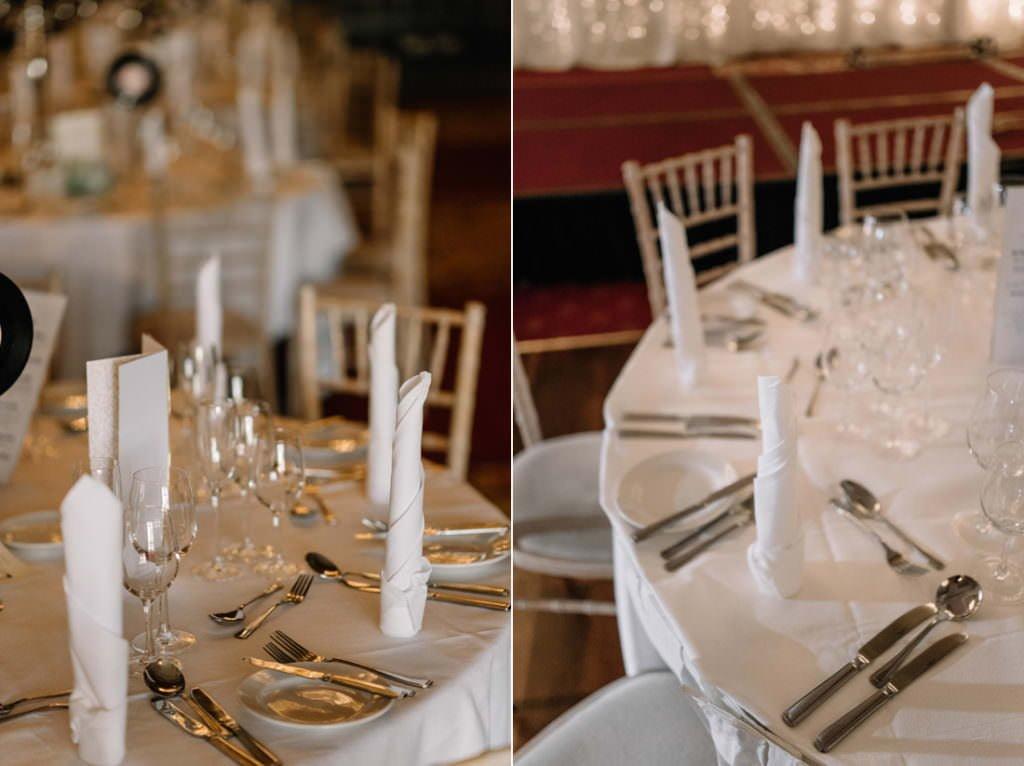 339 kilronan castle wedding photographer ireland
