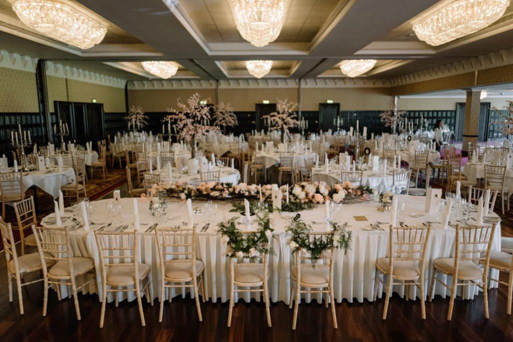 340 kilronan castle wedding photographer ireland