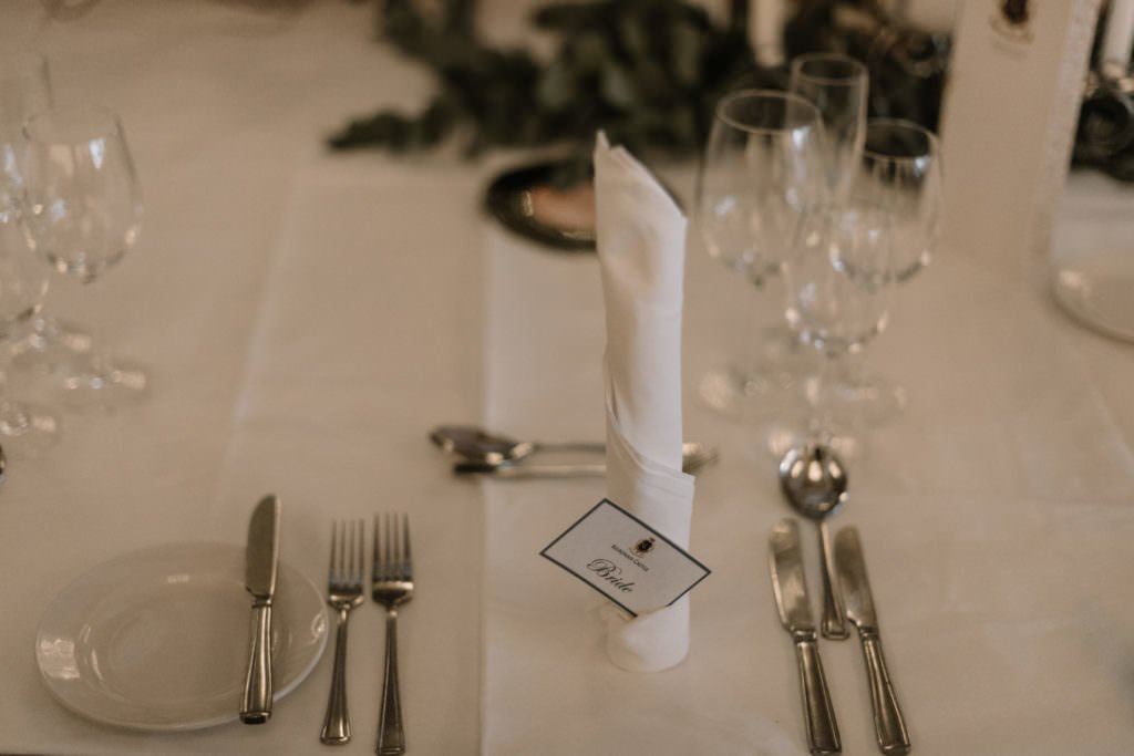 341 kilronan castle wedding photographer ireland