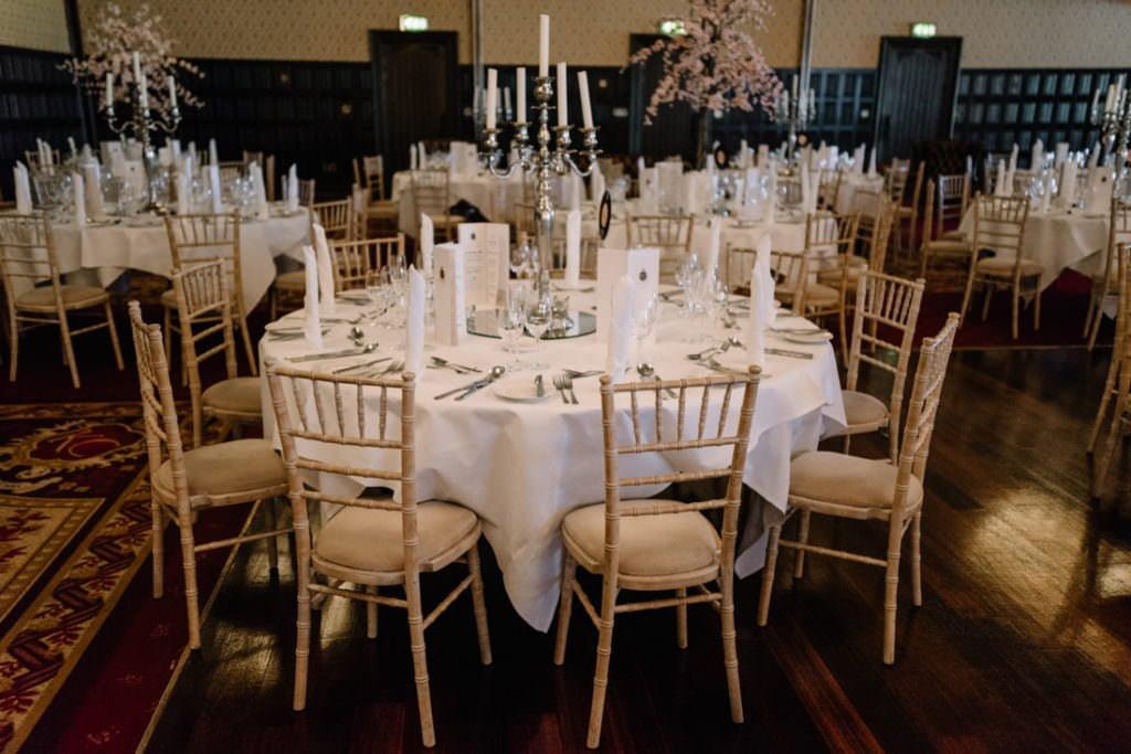 342 kilronan castle wedding photographer ireland