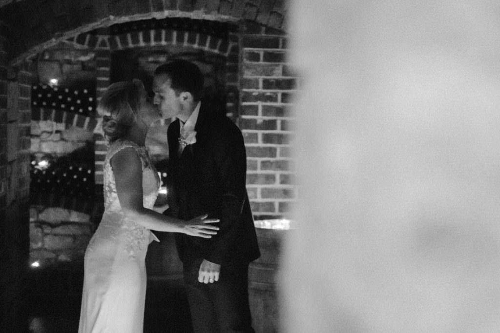 350 kilronan castle wedding photographer ireland