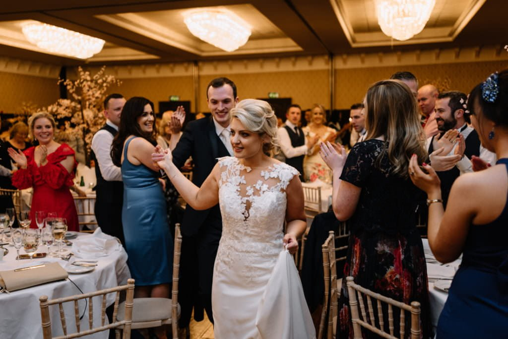 355 kilronan castle wedding photographer ireland