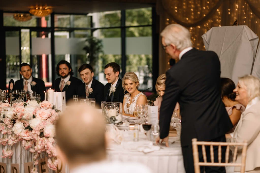 362 kilronan castle wedding photographer ireland