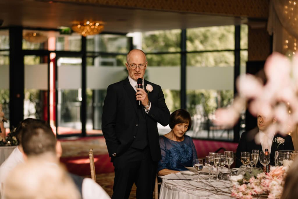 364 kilronan castle wedding photographer ireland