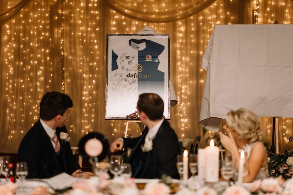 372 kilronan castle wedding photographer ireland