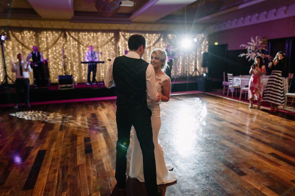 377 kilronan castle wedding photographer ireland