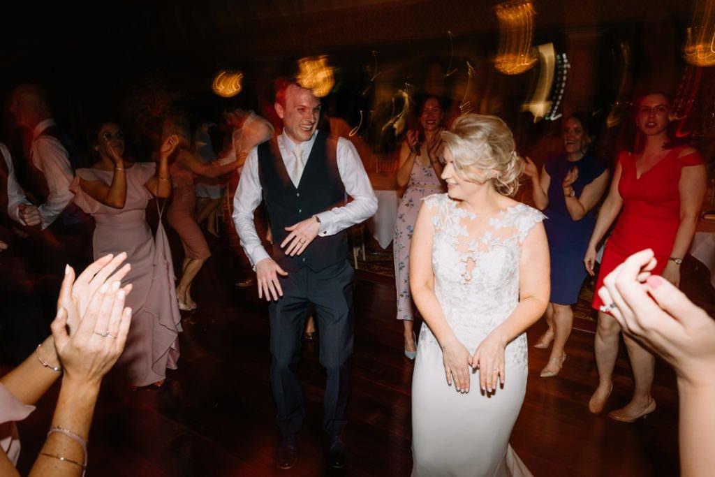 384 kilronan castle wedding photographer ireland