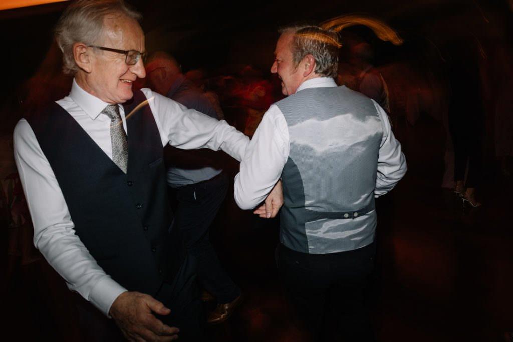387 kilronan castle wedding photographer ireland