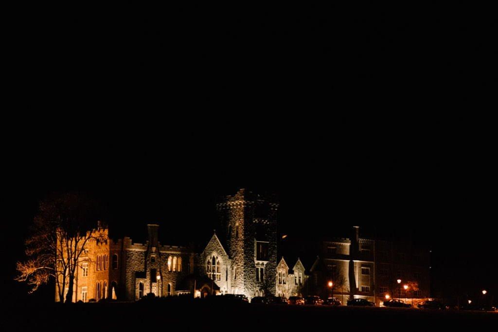 389 kilronan castle wedding photographer ireland