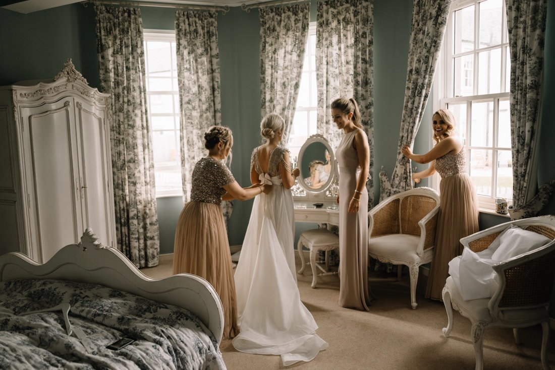051 castle leslie estate irish castle weddings ireland photographer