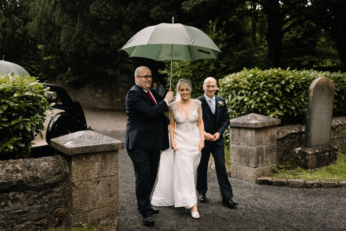 072 castle leslie estate irish castle weddings ireland photographer