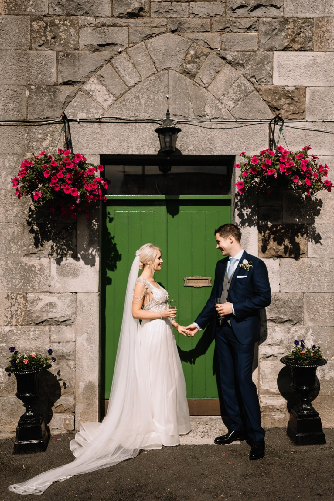 095 castle leslie estate irish castle weddings ireland photographer