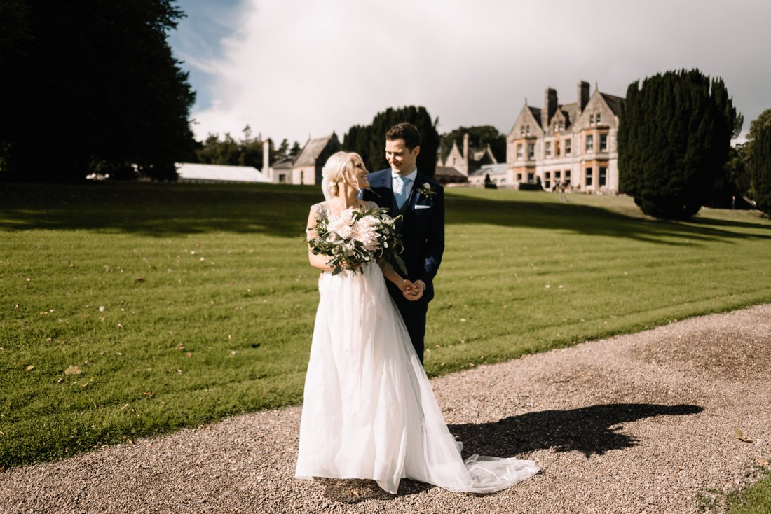 108 castle leslie estate irish castle weddings ireland photographer