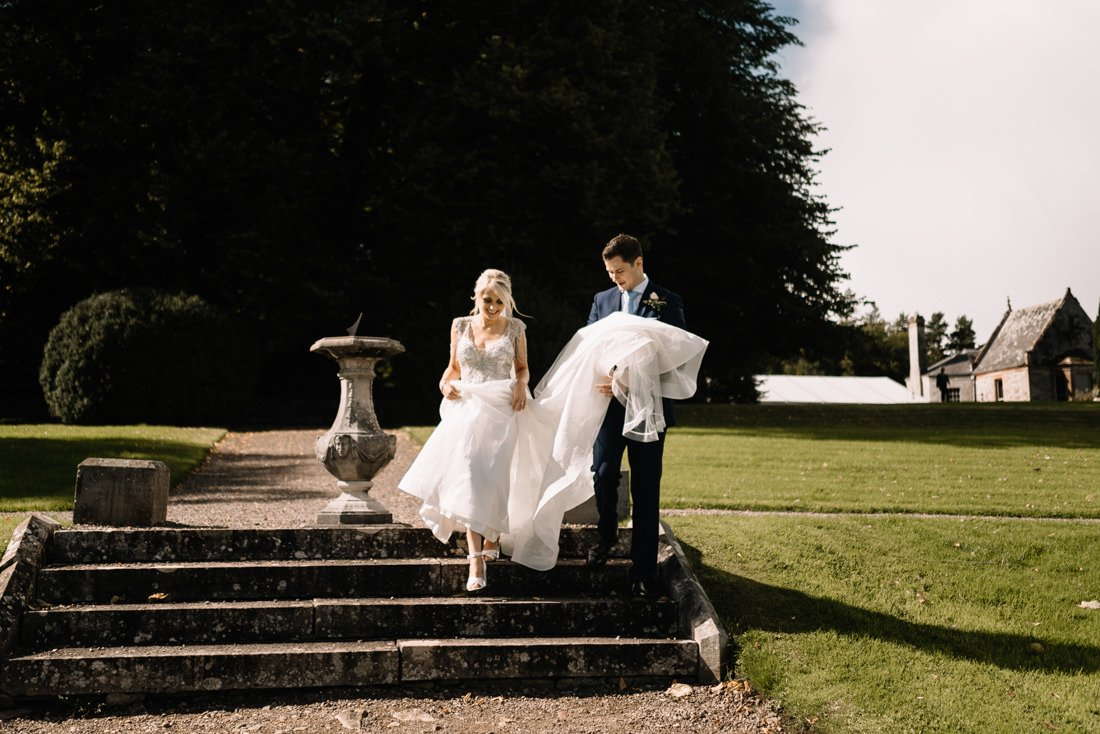 110 castle leslie estate irish castle weddings ireland photographer