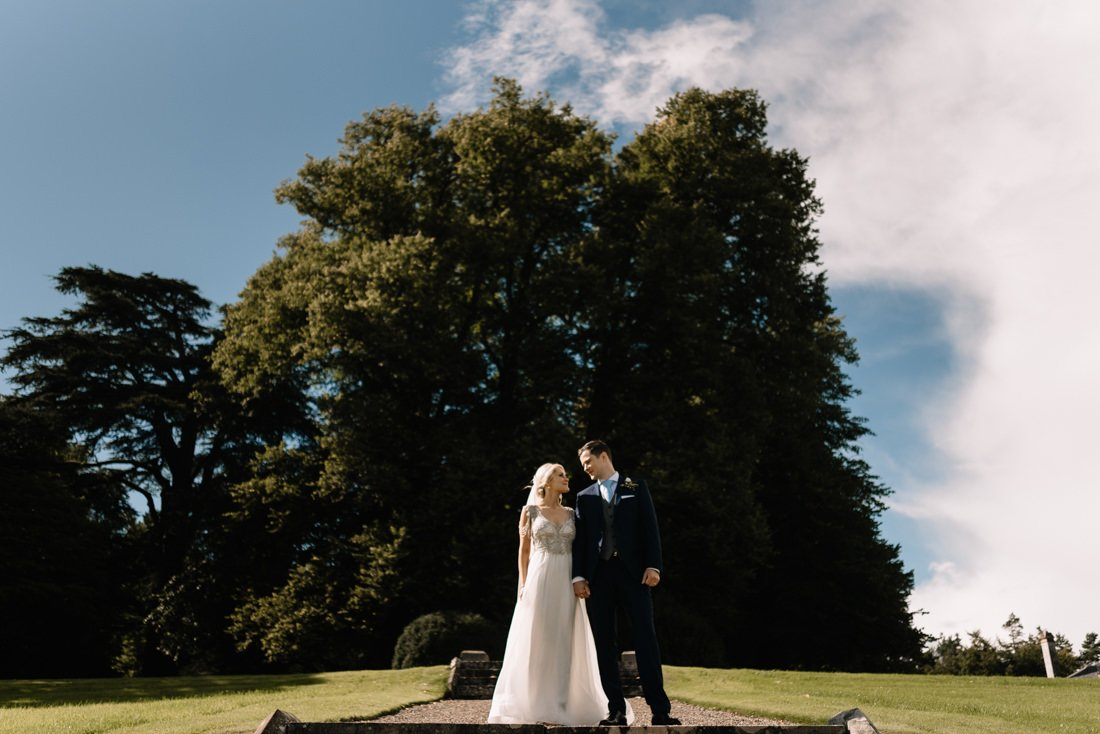 111 castle leslie estate irish castle weddings ireland photographer