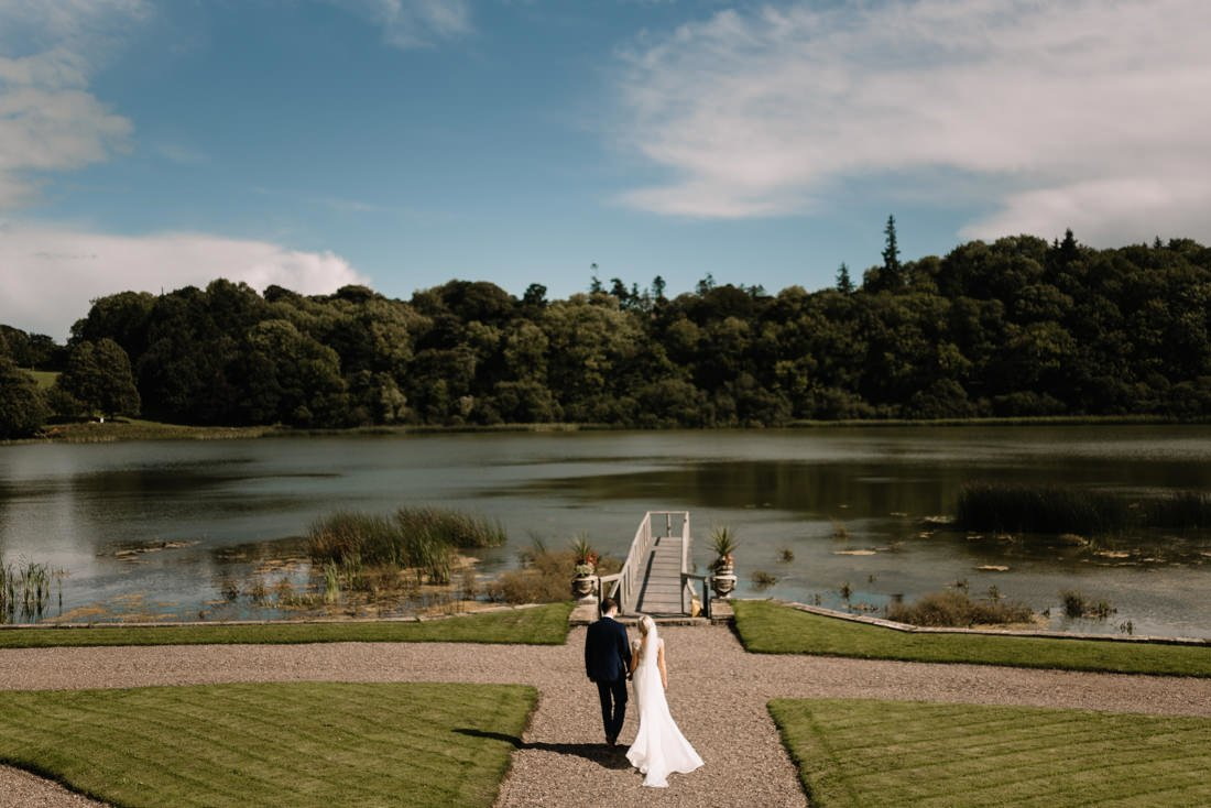 115 castle leslie estate irish castle weddings ireland photographer