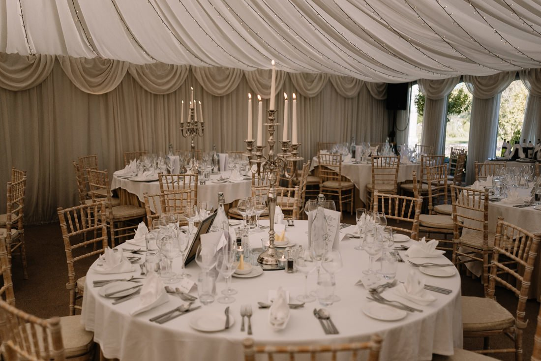 141 castle leslie estate irish castle weddings ireland photographer
