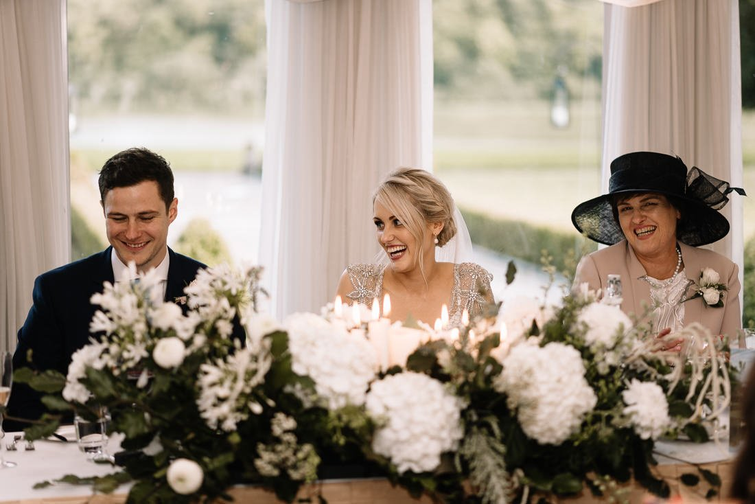 155 castle leslie estate irish castle weddings ireland photographer