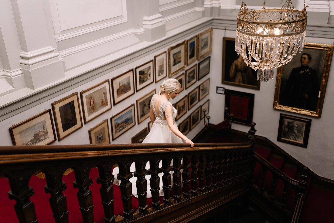 183 castle leslie estate irish castle weddings ireland photographer