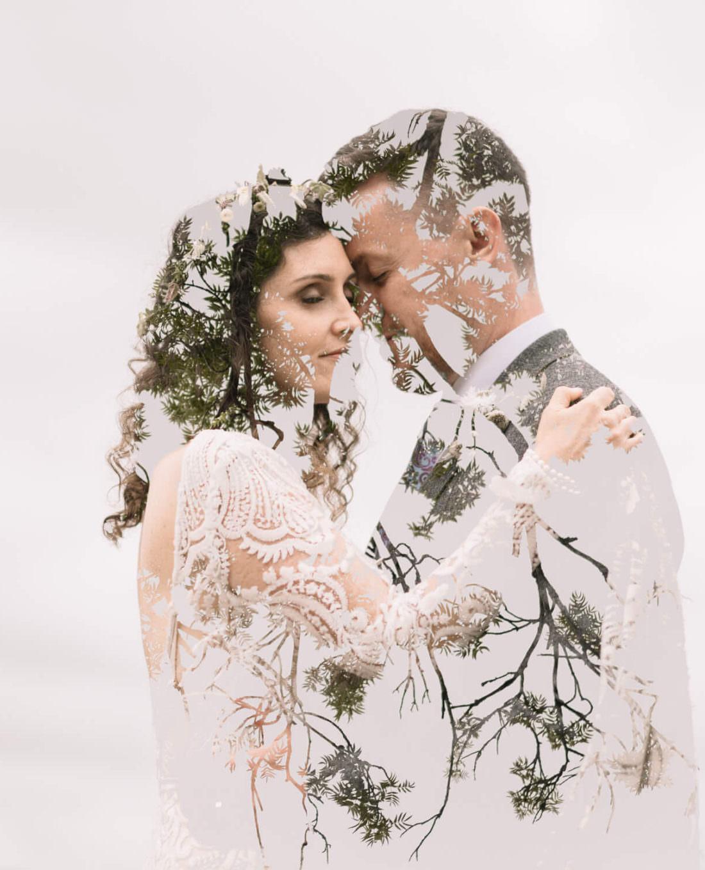 Ashford Castle Wedding: Ireland Wedding Photography