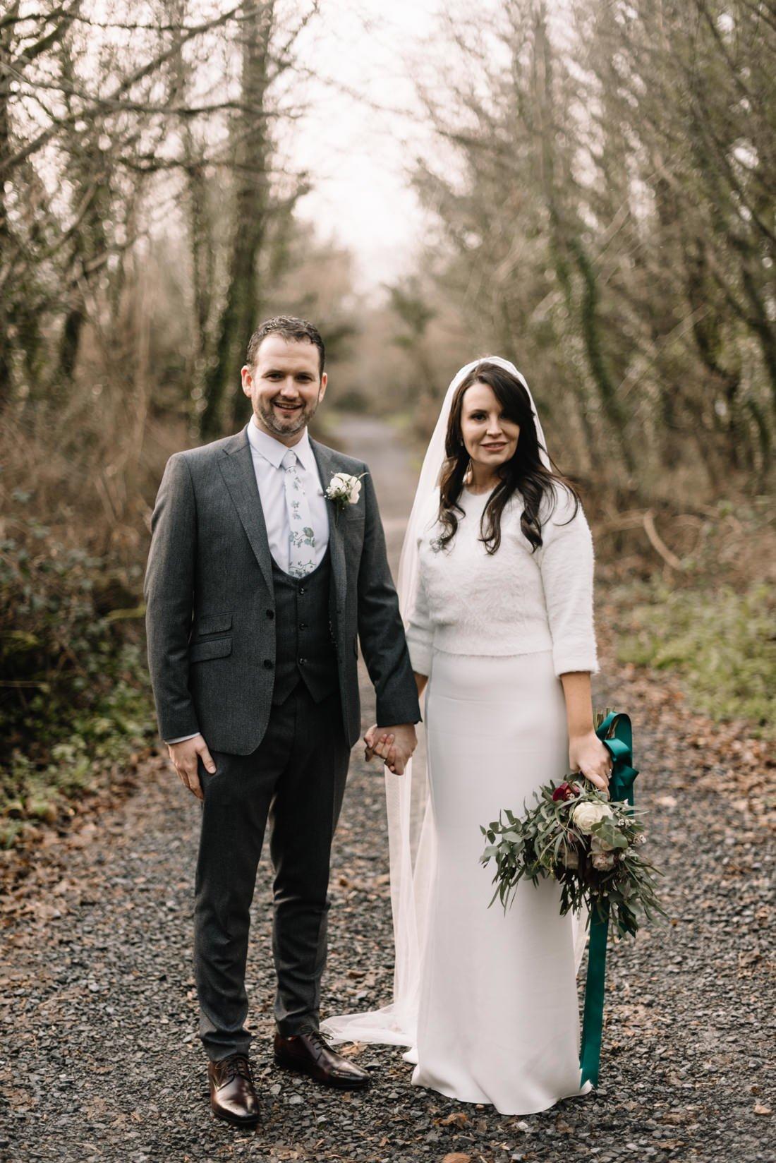 Galway Bay Hotel Weddings