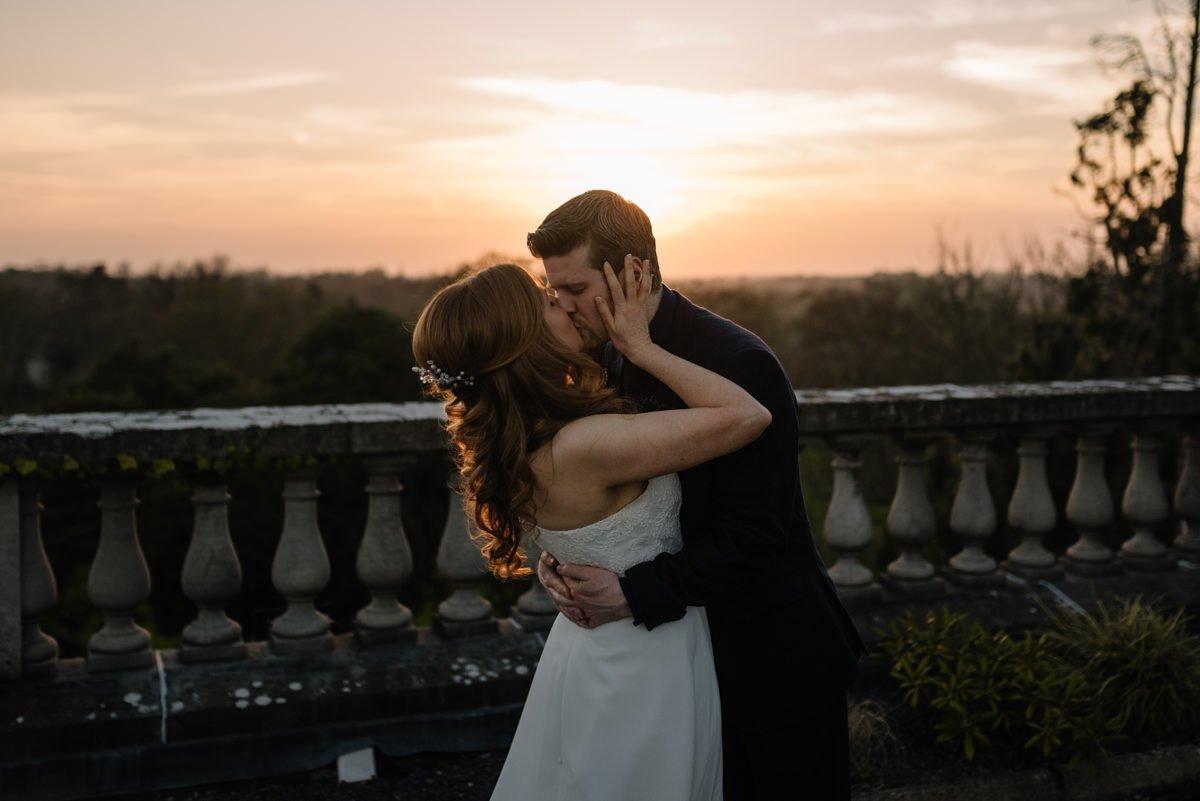 palmerstown-house-wedding
