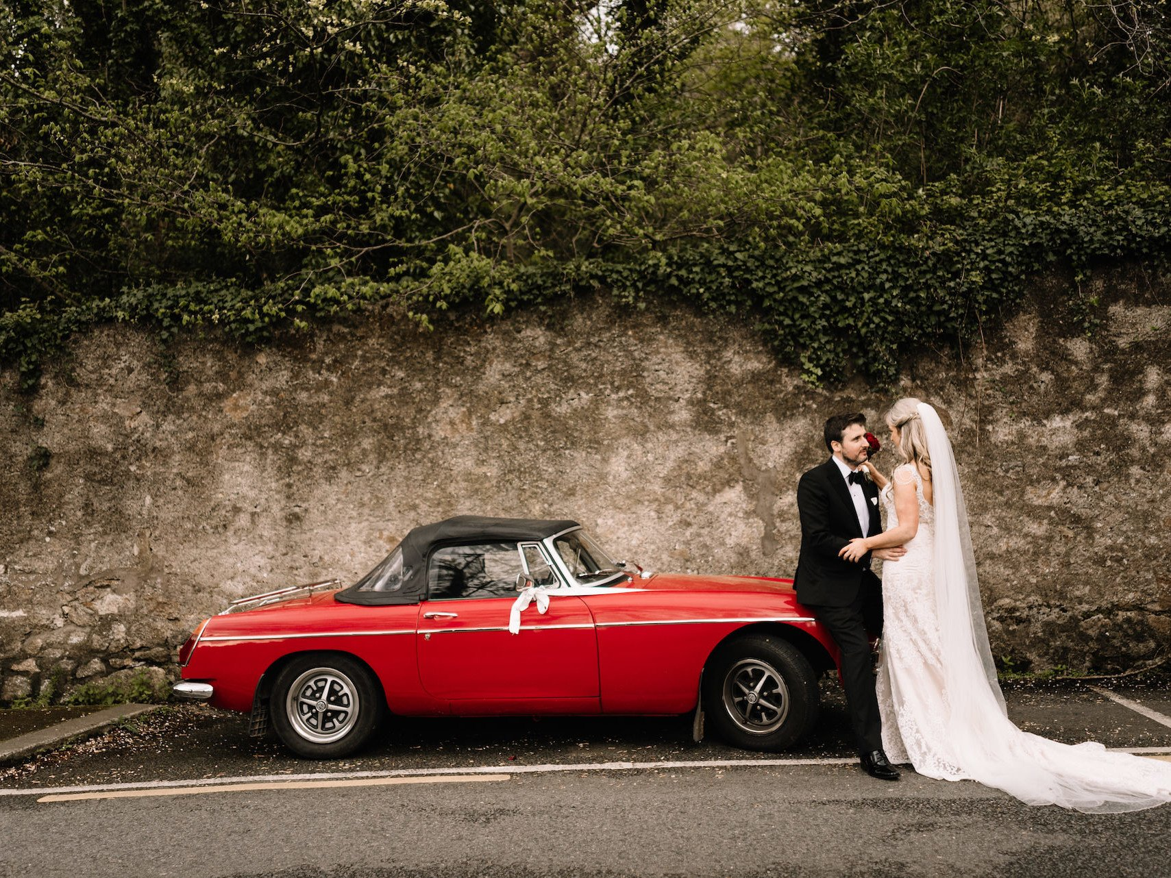 dublin wedding photographer 00003 uai