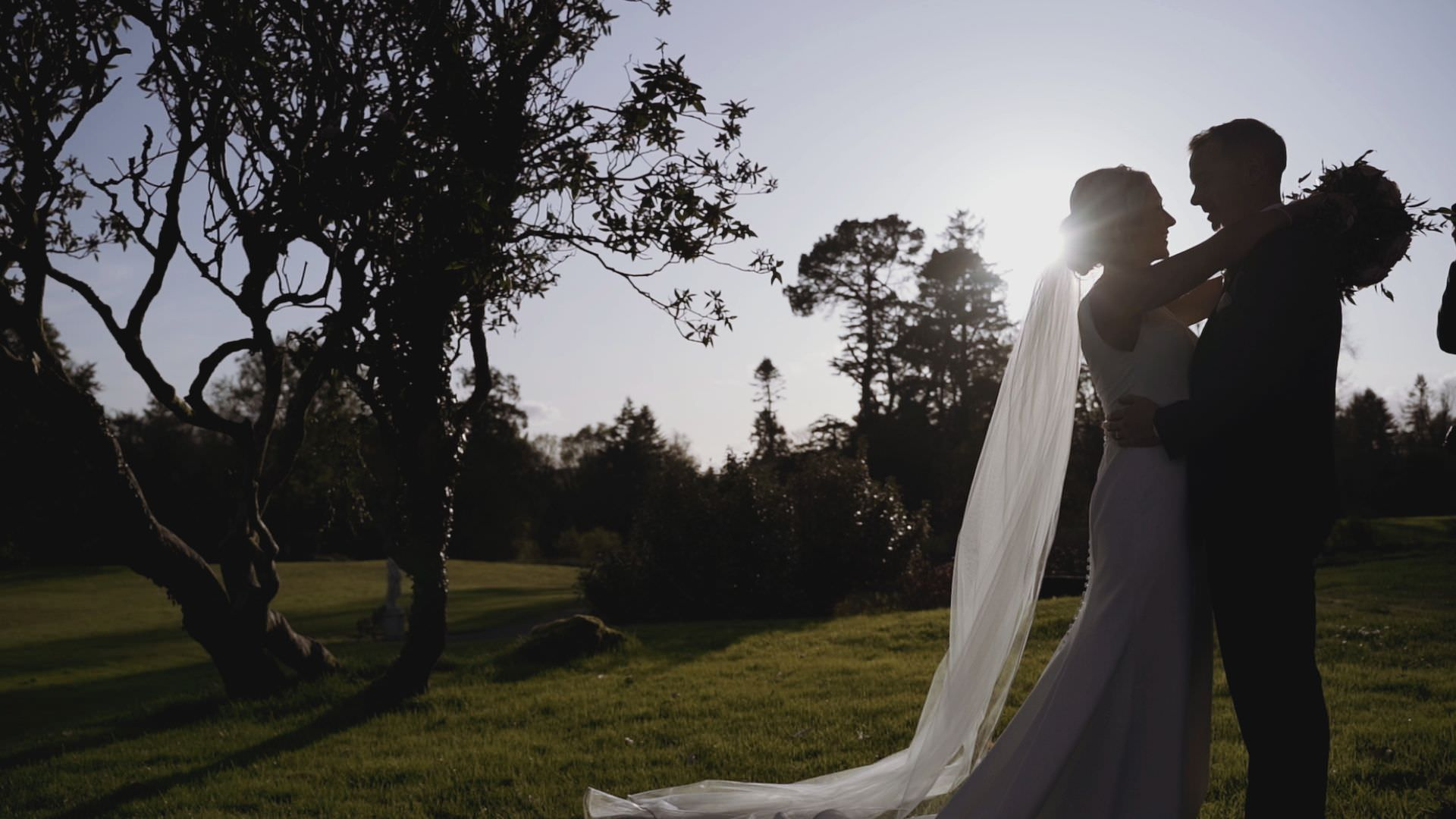 Sky Eye Wedding Films