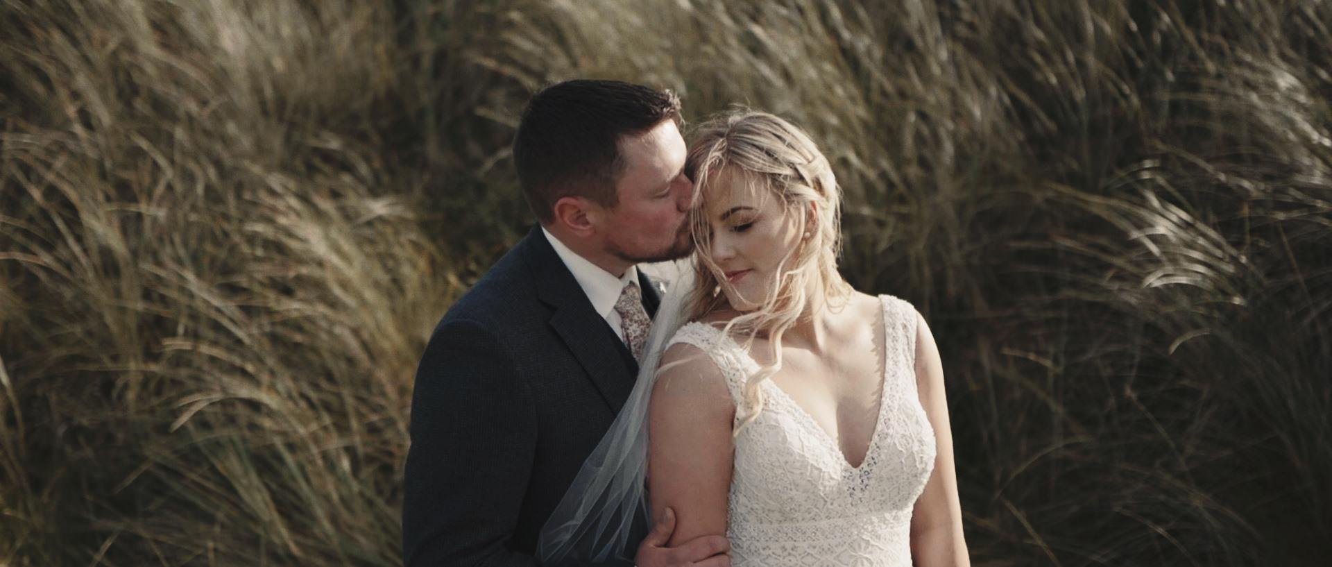 Wedding Cinematography Ireland