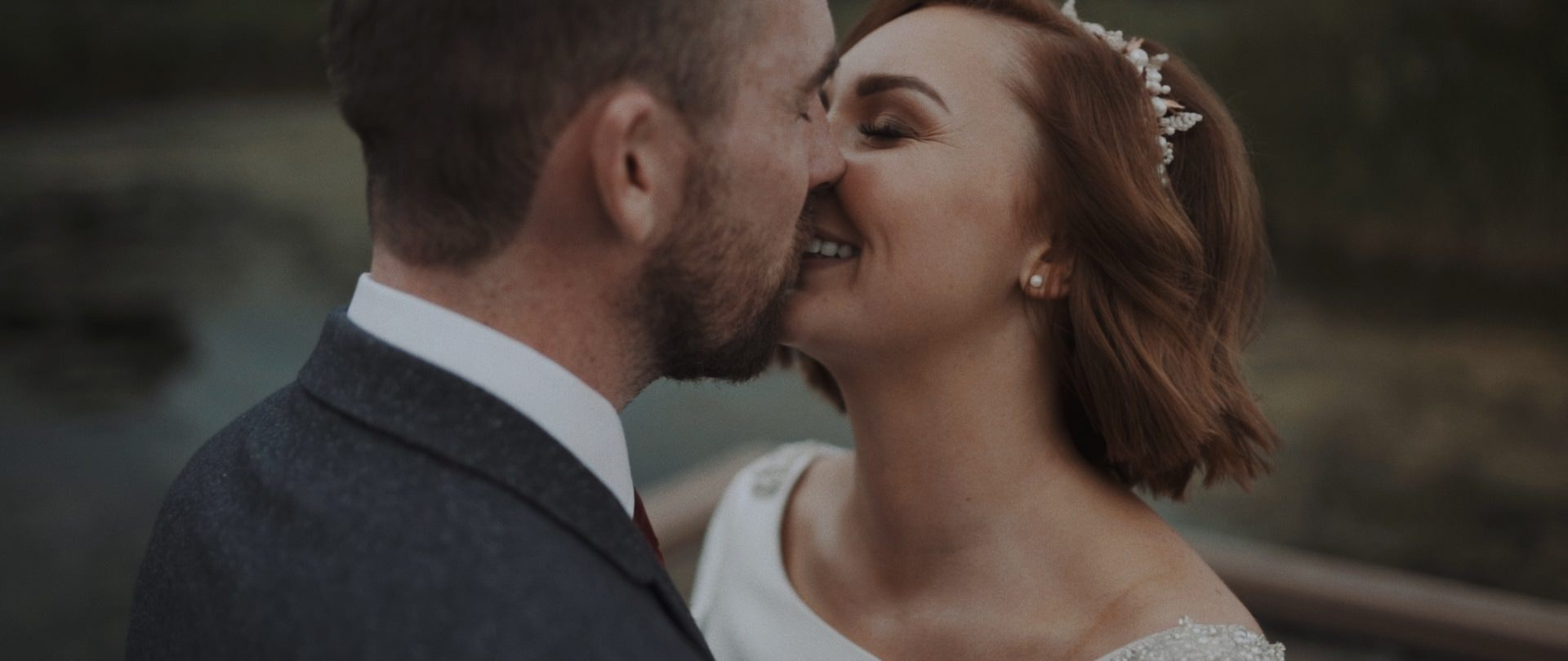 Wedding Videographers ireland